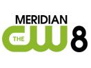 WTOK-DT3 CW Meridian