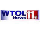 WTOL-TV CBS Toledo