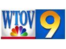 WTOV-TV NBC Steubenville