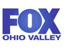 WTRF-DT2 FOX Ohio Valley