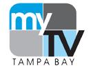 WTTA-TV MyNet Tampa