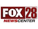 WTTE-TV FOX Columbus