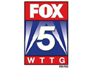 WTTG-TV FOX Washington