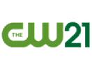 WTTO-TV CW Birmingham