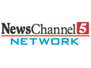 WTVF-TV CBS Nashville