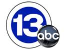 WTVG-TV ABC Toledo
