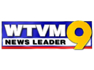 WTVM-TV ABC Columbus
