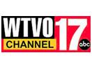 WTVO-TV ABC Rockford