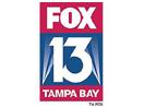 WTVT-TV FOX Tampa