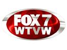 WTVW-DT FOX Evansville