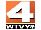 WTVY-TV CBS Dothan