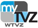 WTVZ-TV MyNet Norfolk