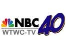 WTWC-TV NBC Tallahassee