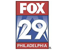 WTXF-TV FOX Philadelphia