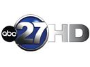 WTXL-TV ABC Tallahassee