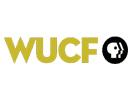 WUCF-TV PBS Orlando