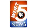 WUFT-TV PBS Gainesville