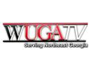 WUGA-TV Toccoa/Athens