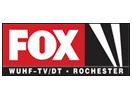 WUHF-TV FOX Rochester