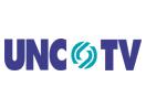 WUNF-TV PBS Asheville