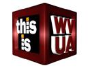 WUOA-TV Tuscaloosa