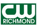 WUPV-TV CW Richmond