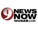 WUSA-TV CBS Washington