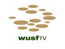 WUSF-TV PBS Tampa