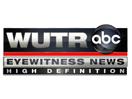 WUTR ABC Utica