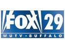 WUTV-TV FOX Buffalo