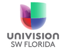 WUVF-LP Univision Fort Myers