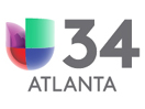 WUVG-DT Univision Atlanta