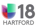 WUVN-TV Univision Harford