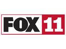 WVAH-TV FOX Charleston
