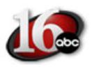 WVAW-LD ABC Charlottesville
