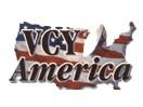 WVCY-TV Milwaukee