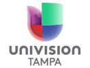 WVEA-TV Univision Tampa