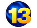 WVEC-TV ABC Norfolk