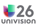 WVEN-TV Univision Daytona Beach