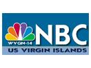 WVGN-TV NBC US Virgin Islands