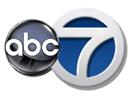 WVII-TV ABC Bangor