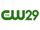 WVIR-DT3 CW Charlottesville