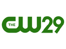 WVIR-DT2 NBC Weather Plus