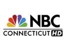 WVIT-HD NBC Hatford