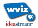 WVIZ-TV PBS Cleveland