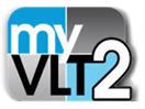 WVLT-DT2 MyNet Knoxville