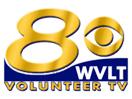 WVLT-TV CBS Knoxville