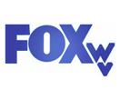 WVNS-DT2 FOX Lewisburg
