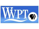 WVPT-TV PBS Harrisonburg