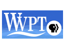WVPY-TV PBS Front Royal